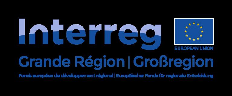 Interreg - Grande Région