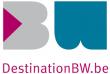 Logo de la Fédération provinciale touristique du Brabant Wallon
