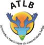 Logo de la Fédération provinciale touristique du Luxembourg