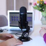 Le podcast et le tourisme, plus que compatibles ?