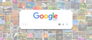 Astuces pour la recherche image sur Google