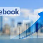 Statistiques Facebook : Comment les comprendre et les utiliser ?