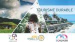Couverture MOOC tourisme durable