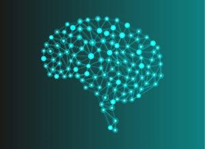 Image d'illustration de l'intelligence artificielle