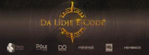 Da Lîdje Code, la plus grande chasse aux trésors à Liège